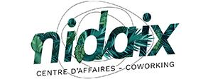 NIDAIX Logo