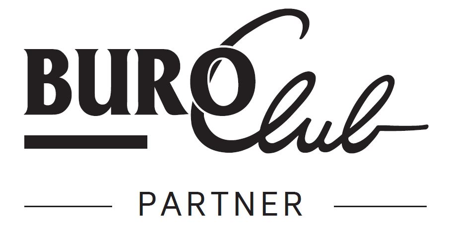 BuroClub Partner